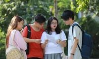 Kì thi đánh giá năng lực ĐH Quốc gia TP.HCM 2021: Hơn 3000 teen có điểm trên 900/1200