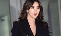 Chỉ trích cách xử lý COVID-19 của Hàn Quốc, nữ diễn viên bị netizen lên án gay gắt