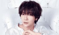 Hàn Quốc đã có nghệ sĩ đầu tiên nhiễm COVID-19, K-Pop bị dịch bệnh tấn công trực diện