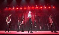 """Ngập tràn cảm xúc với thước phim """"xuyên không"""" tuyệt vời của NCT DREAM"""