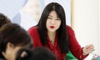 """Fan phản đối """"Quản lý vàng"""" Dương Thiên Chân làm X-Mentor cho """"Thanh Xuân Có Bạn"""""""
