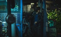 """Lượng vé đặt trước lập kỷ lục, """"Train to Busan 2"""" sẽ giúp phòng vé Việt thoát cảnh ảm đạm?"""