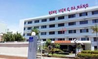 Đã có kết quả xét nghiệm từ Viện Pasteur Nha Trang về ca nghi nhiễm COVID-19 tại Đà Nẵng
