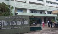Trước khi dương tính với COVID-19, BN418 ở Đà Nẵng đã đi những đâu?
