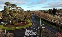 Không khí lo lắng đang bao trùm Tiểu bang Victoria - tâm dịch COVID-19 của nước Úc