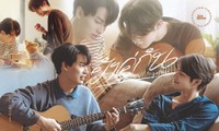 """Trước giờ G, BrightWin """"đốn tim"""" khán giả với MV nhạc phim """"Still Together"""" siêu ngọt ngào"""