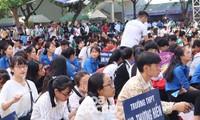 Đại học Đà Nẵng đưa ra các phương án tuyển sinh đa dạng để thích ứng với COVID-19