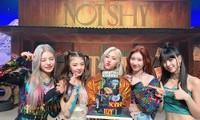 """ITZY cứ comeback là lập thành tích về doanh thu: Album sau """"tẩu tán"""" gấp đôi album trước"""