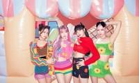 """Thành tích """"Ice Cream"""" sau 12 giờ: Tung hoành YouTube nhưng khiến fan mừng hụt ở iTunes"""