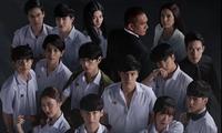 """""""The Gifted: Graduation"""": Liệu nhóm học sinh siêu năng lực có đánh bại được Hiệu trưởng?"""