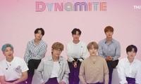 """Vì sao """"Dynamite"""" (BTS) lại bị những chuyên gia dự đoán kết quả Billboard Hot 100 """"dỗi""""?"""