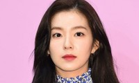 SỐC: Irene (Red Velvet) viết tâm thư xin lỗi, thừa nhận lăng mạ biên tập viên nổi tiếng
