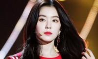 """Có hay không việc stylist Kang nhận tiền từ SM để gỡ bài """"bóc"""" phốt Irene (Red Velvet)?"""