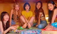 Sau scandal của Irene, Red Velvet hủy sự kiện fan meeting khiến fan không khỏi lo lắng