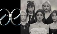 """SM chính thức """"nhá hàng"""" girlgroup mới aespa, Red Velvet liệu có trở thành f(x) thứ hai?"""