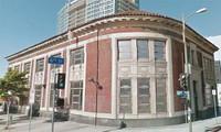 Một công ty giải trí của K-Pop được lấy tên đặt cho giao lộ trung tâm tại Los Angeles (Mỹ)