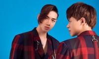 K-ICM và APJ sẽ đứng chung sân khấu với SuperM, ITZY và nhiều sao Hàn khác