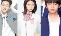 """SỐC: Danh sách 12 nạn nhân bị gian lận phiếu bầu tại series """"Produce 101"""" đã được tiết lộ"""