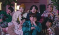 """BTS chính thức tung album """"BE"""" và MV """"Life Goes On"""", gửi thông điệp hy vọng đến ARMY"""