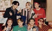Những kỷ lục đính kèm kỳ tích có 1-0-2 của BTS trong 62 năm lịch sử Billboard Hot 100