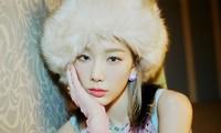 """Taeyeon cực tâm đắc với mini-album """"What Do I Call You"""", tiết lộ thích từ lần nghe đầu"""