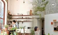 Đà Nẵng: Top 5 quán cà phê xinh lung linh teen tha hồ check-in mùa Giáng sinh