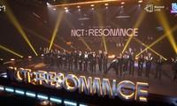 """Chiêu đãi fan loạt hit từ thời debut đến nay, NCT """"bỏ túi"""" kỷ lục mới """"hậu"""" concert"""
