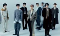 """Dính """"lời nguyền 7 năm"""", chính thức rời JYP, tương lai GOT7 sẽ đi đâu về đâu?"""