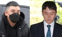 Seungri bất ngờ bị cáo buộc thêm tội danh mới liên quan đến xã hội đen