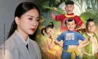 """Ê-kíp """"Trạng Tí"""" lần đầu nói về lùm xùm bản quyền và 4 lần họa sĩ Lê Linh từ chối lời mời"""