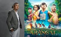 Đạo diễn Phan Gia Nhật Linh giải thích lý do bỏ bản đồ Việt Nam khỏi trang phục Trạng Tí