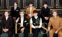 """BTS được """"kèn vàng"""" Grammys 2021 hay không, ARMY vẫn đồng lòng hô vang: """"We Purple You""""!"""