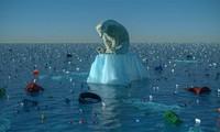 Ô nhiễm rác thải nhựa đại dương: Những điều thế hệ Z cần làm để chung tay thay đổi