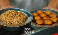 Ăn bánh cứu đói buổi xế chiều ở Sài Gòn: Từ truyền thống đến hiện đại, muốn gì cũng có!