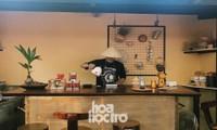 Hẹn hò Sài Gòn: Sài Gòn cà phê sữa đá độc đáo, lãng mạn và yên bình, bạn ghé chưa?
