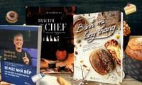 10 cuốn sách truyền cảm hứng mà mọi thành viên Yêu Bếp cần tìm đọc (phần 1)