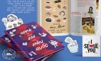20 cuốn sách du lịch truyền cảm hứng mà bất cứ cô gái nào mê dịch chuyển cũng nên đọc
