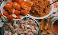 Ăn sập Sài Gòn: Thực đơn từ bình dân đến hơi-sang-chảnh sẽ khiến bạn nuốt nước miếng