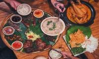Quán ngon Sài Gòn: Thực đơn ngon, giá hạt dẻ cho một chiếc bụng đói mềm
