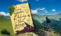 Những cuốn sách du lịch truyền cảm hứng nhất định phải đọc dành cho hội teen mê xê dịch