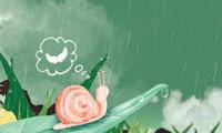 Cuốn sách dành riêng cho trái tim đang thèm khát một không gian thực sự yên tĩnh