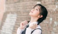 Gửi cô gái tuổi 20: Đừng thắc mắc tại sao người ấy lại không chọn mình, cũng đừng oán hận!