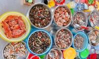 Điểm hẹn cuối tuần: Ăn gì và chơi ở đâu nếu bạn chỉ có một ngày ở Nha Trang?