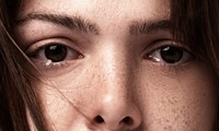 Gửi tuổi 15: Nếu một mai em chịu điều oan ức
