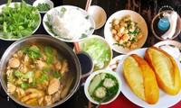 Check-in 5 địa điểm ăn uống ngon ngất ngây tại Đà Lạt trong ngày cuối năm se lạnh