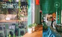 Vũng Tàu: Hẹn hò cà phê ở thành phố biển với view chất miễn bàn!