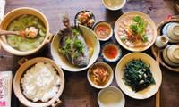 """Điểm mặt những quán ăn miền Trung khiến teen Sài Gòn """"cảm nắng"""""""