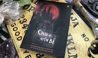 """Sách hay mùa Halloween: Trải nghiệm """"du lịch đen"""" nơi Châu Âu huyền bí"""
