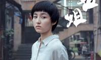 Gỡ bỏ hình tượng ngọt ngào, Trương Tử Phong chơi lớn xuống tóc để đóng phim điện ảnh mới