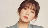 """Dân mạng Trung Quốc phản ứng ra sao trước scandal """"phốt thái độ"""" của Irene (Red Velvet)?"""
